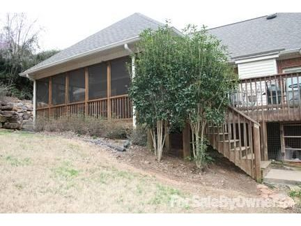 6234 Fox Branch, Trussville, AL 35173 Photo 14