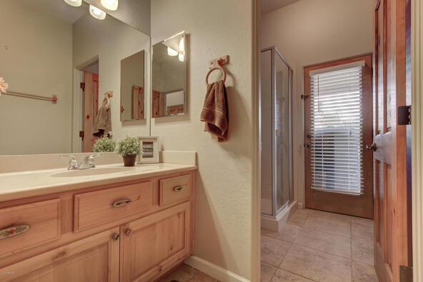 5833 E. 14th Avenue, Apache Junction, AZ 85119 Photo 36
