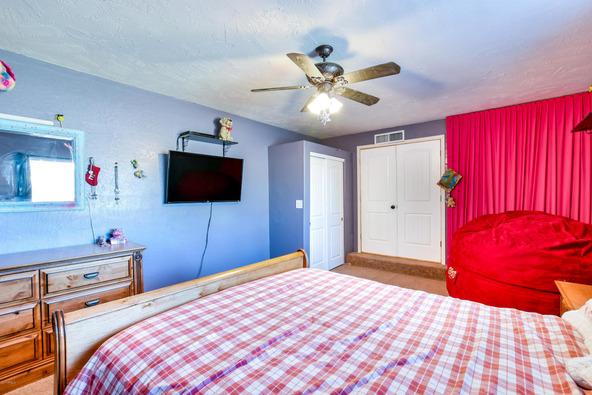 2451 E. Glencove St., Mesa, AZ 85213 Photo 8