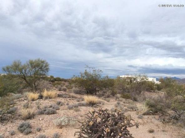 7930 S. Camino Loma Alta, Tucson, AZ 85747 Photo 4