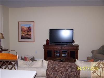 78201 Bovee Cir., Palm Desert, CA 92211 Photo 7
