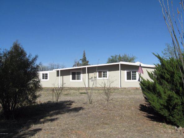 7265 E. Montana Ln., Hereford, AZ 85615 Photo 1