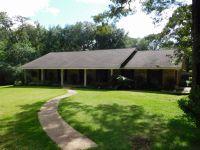 Home for sale: 81283 Bright Penny Rd., Bush, LA 70431
