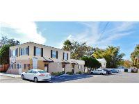 Home for sale: 6100 31st St. N., Saint Petersburg, FL 33714