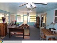 Home for sale: 127 S.E. 27th Way, Boynton Beach, FL 33435