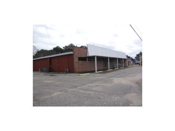 2910 Main St., Millbrook, AL 36054 Photo 2