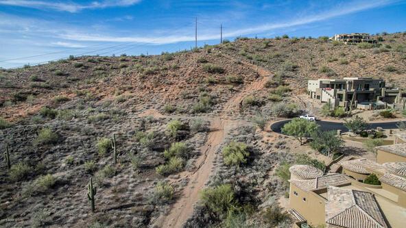 9015 N. Lava Bluff Trail, Fountain Hills, AZ 85268 Photo 9