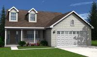 Home for sale: 3392 Robin Lane, Lorain, OH 44053