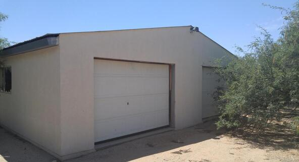 11511 E. Thunderbird, Tucson, AZ 85749 Photo 11