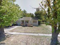 Home for sale: Edgemoor, El Dorado, KS 67042