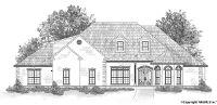 Home for sale: 8118 Trail Meadow Dr., Owens Cross Roads, AL 35763
