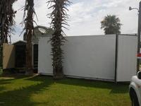 Home for sale: 0 Palm St., Delcambre, LA 70528