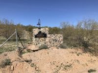 Home for sale: 5100 W. Black Mountain Rd., Wickenburg, AZ 85390
