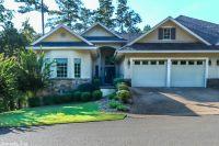 Home for sale: 9 Divino Pl., Hot Springs Village, AR 71909