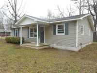 Home for sale: 917 First Avenue N.W., Arab, AL 35016
