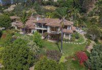 Home for sale: 4512 Los Pinos, Rancho Santa Fe, CA 92067