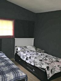 Home for sale: 920 C W. Ridge Avenue, Harrison, AR 72601