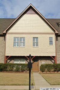 Home for sale: 116 Windsor Hill Rd., Huntsville, AL 35824