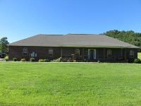 Home for sale: 357 Co Rd. 3681, Lamar, AR 72846