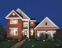 Home for sale: 10 West Van Buren W., East Fishkill, NY 12533