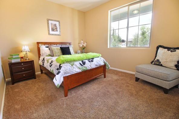 44 Mackenzie Rose Drive, Chino Valley, AZ 86323 Photo 21