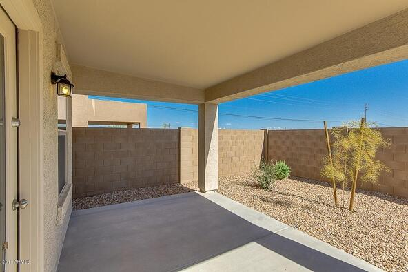 5892 E. Oasis Blvd., Florence, AZ 85132 Photo 39
