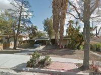 Home for sale: Gain, Sylmar, CA 91342