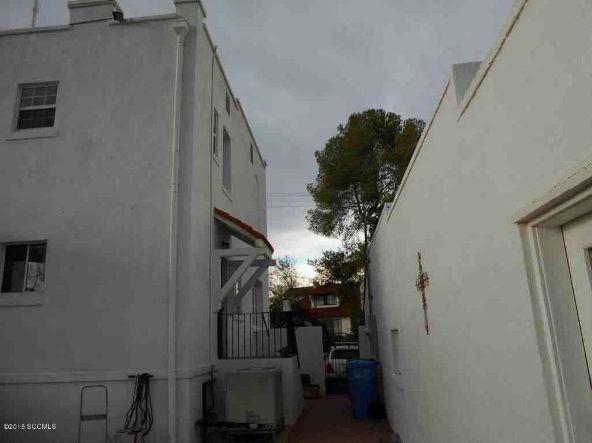 189 W. Pajarito St., Nogales, AZ 85621 Photo 5