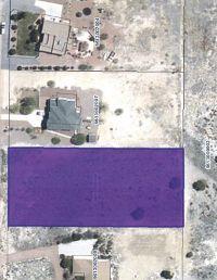 Home for sale: 136 Encanto Dr., Pueblo West, CO 81007