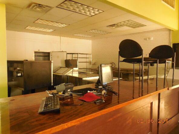 560 Westgate Pkwy Suites 1 & 2, Dothan, AL 36303 Photo 24