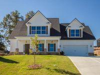 Home for sale: 5404 Victoria Falls Dr., Grovetown, GA 30813