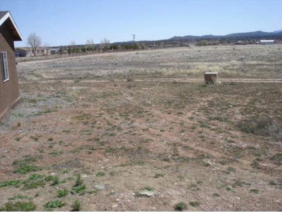 24602 N. Laredo Ln., Paulden, AZ 86334 Photo 13