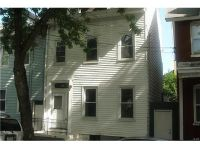 Home for sale: 709 Ferry St., Easton, PA 18042