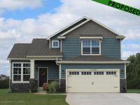 Home for sale: 10085 Oakridge Trail, Perrinton, MI 48871