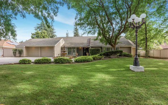 2169 W. Alluvial Avenue, Fresno, CA 93711 Photo 1