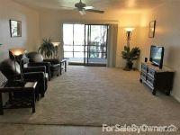 Home for sale: 261 E. Hartford St.,, Hernando, FL 34442