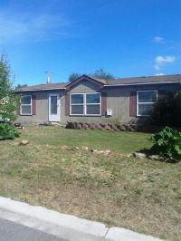 Home for sale: 860 Nordic St., North Pole, AK 99705