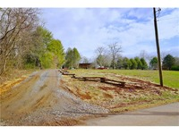 Home for sale: Lot 2a Grove Rd., Webster, NC 28788