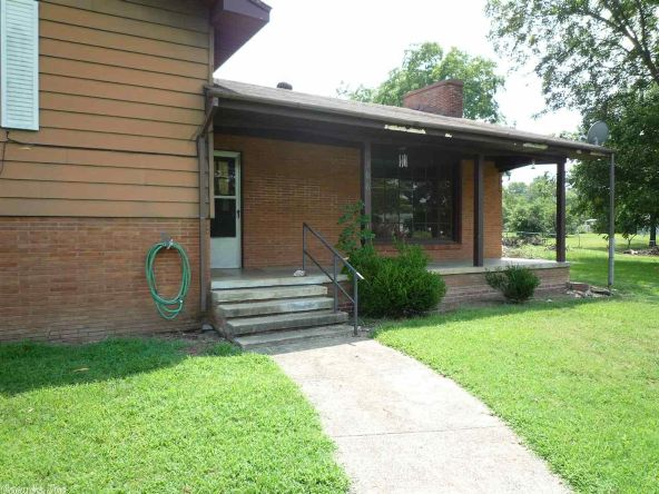 306 S. George St., Mount Ida, AR 71957 Photo 5