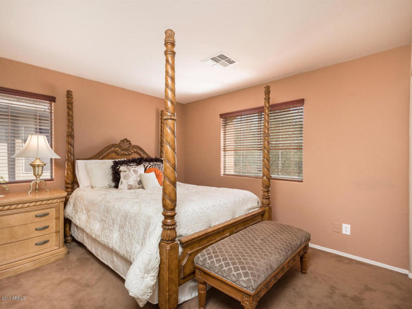 2410 W. Horsetail Trail, Phoenix, AZ 85085 Photo 34