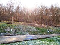 Home for sale: Lot #1 East Thistle Ct., New Martinsville, WV 26155