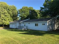 Home for sale: 403 Atkinson Rd., Richland, NY 13142