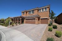 Home for sale: 3162 Biancavilla Avenue, Henderson, NV 89044