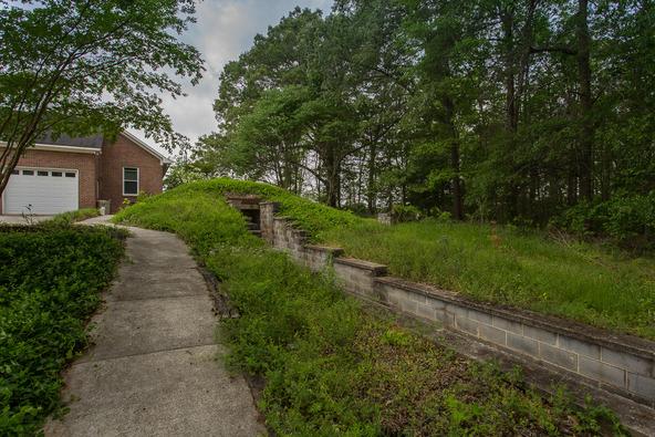 3880 Mobbs School Rd., Union Grove, AL 35175 Photo 63