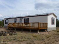 Home for sale: 38625 W. Muddy Creek Trail, Seligman, AZ 86337