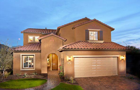 25899 N 107th Drive, Peoria, AZ 85383 Photo 1