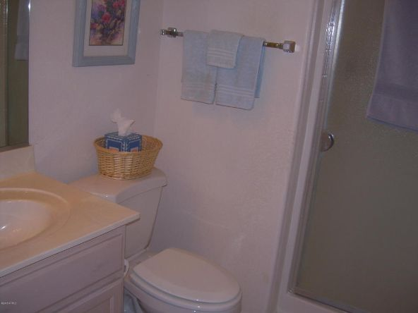22516 N. Via de la Caballa --, Sun City West, AZ 85375 Photo 44