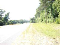 Home for sale: 000 N.W. N. Monroe St., Tallahassee, FL 32303