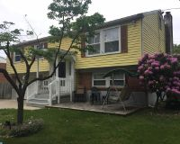 Home for sale: 101 Hiawatha Rd., Somerdale, NJ 08083