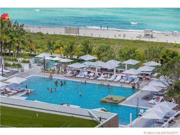 2301 Collins Ave. # 837, Miami Beach, FL 33139 Photo 18